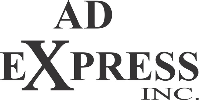 Ad Express, Inc.
