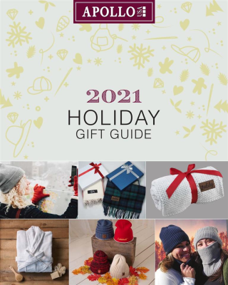 2021-Holiday-Gift-Guide