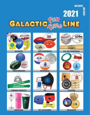 Galactic-Fun-Time-Line-2021-Catalog