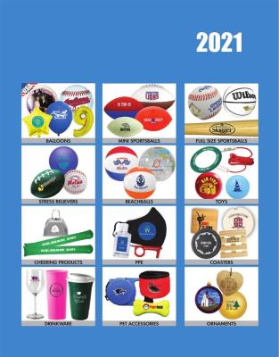 2021-Galaxy-Balloons-Client-Safe-Catalog