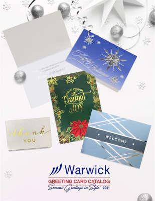 2021-Warwick-Greeting-Card-Catalog-Branded