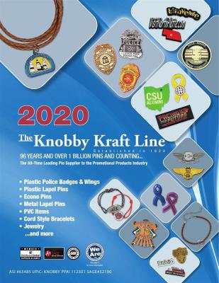 2020-Knobby-Kraft-Catalog