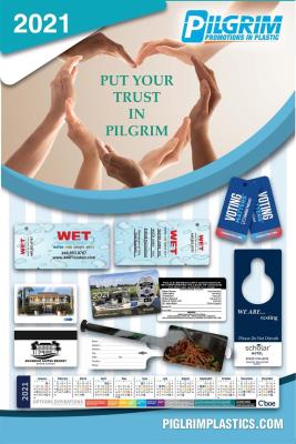 Pilgrim-Plastic-2020-Catalog