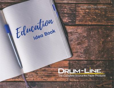 Education-Idea-Book