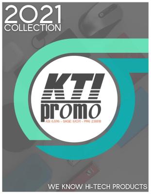 KTI-Promo-2021-Catalog