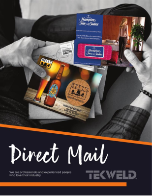 Direct-Mail-Trifold-Brochure