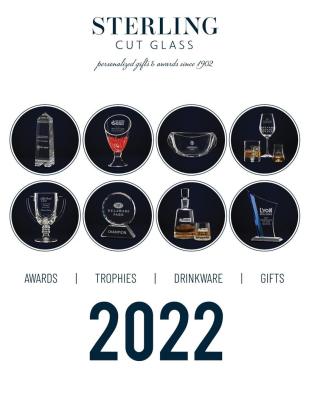 Sterling-Cut-Glass-2022-Catalog