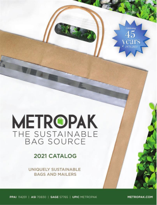 Metropak-2021-Catalog