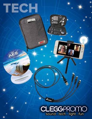 Clegg-Promo-2021-Tech-Catalog