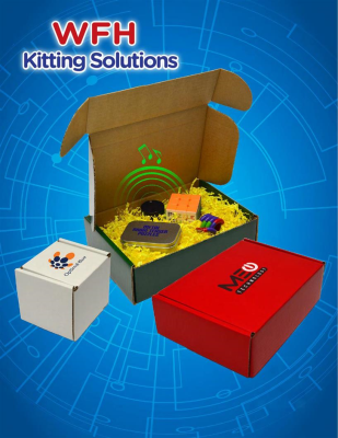 Clegg-Promo-WFH-Kitting-Solutions-CF