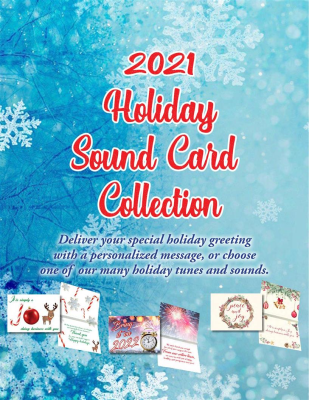 Holiday-Sound-Card-Collection-2021-CF