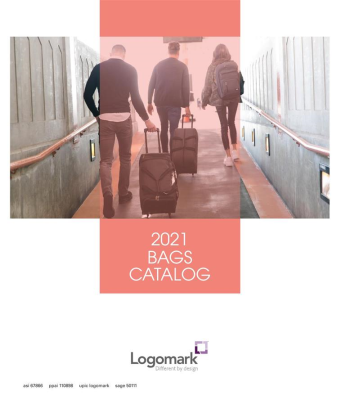 Logomark-Bags-2021