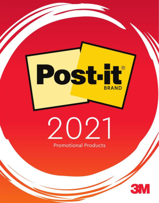 3M-Promotional-Markets-2021-Catalog