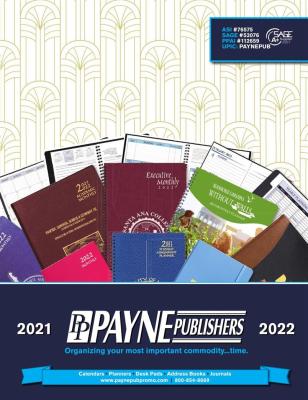 Payne-Publishers-2021-2022-Catalog-ASI