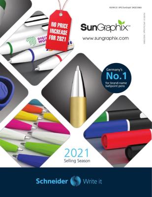Schneider-2021-Catalog