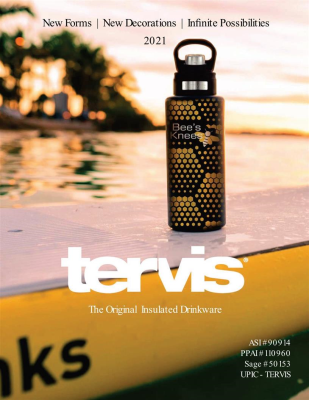 Tervis-2021-Catalog