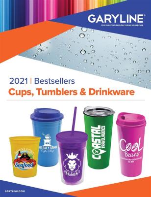 2021-Bestsellers-Drinkware