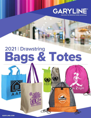 Garyline-Bags-and-Totes-2021Catalog