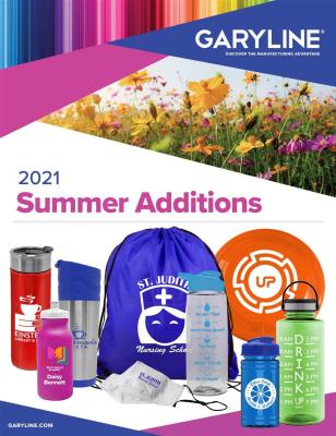 Summer-Additions-2021