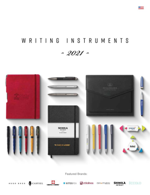 St-Regis-Group-2021-Writing-Instruments-US