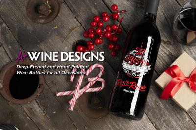 A-Plus-Wine-Designs-2021-Catalog