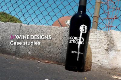 A-Plus-Wine-Designs-2021-Case-Study