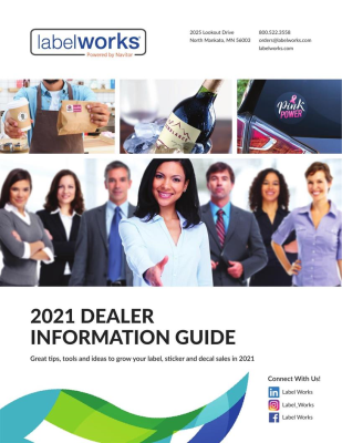 LabelWorks-2021-Dealer-Information-Guide