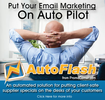 Put Your Email Marketing on Autopilot