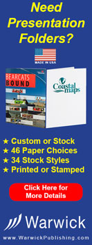 Promotional Gifts - Specials, Closeouts, Coupons