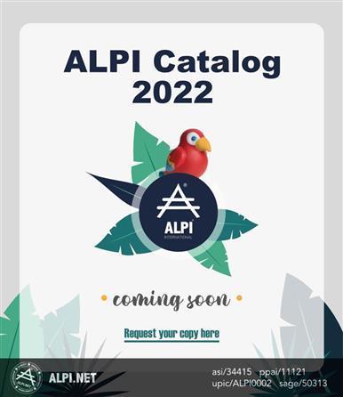 Catalog 2022