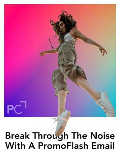 Break Through the Noise