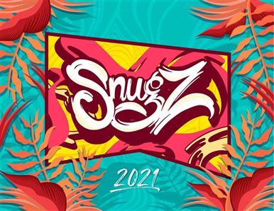 Snugz USA 2021 Catalog