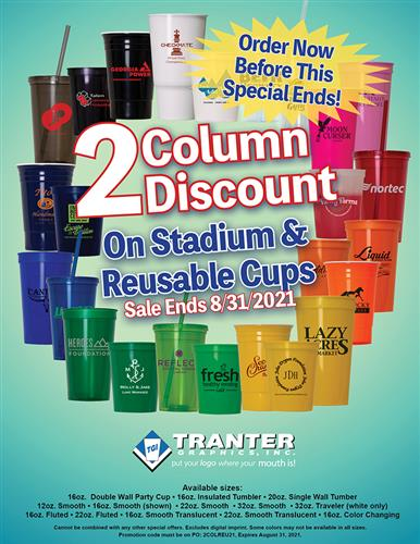 Order Today Before This Deal Ends!